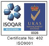 SETA-ISOQAR-Accredited2016