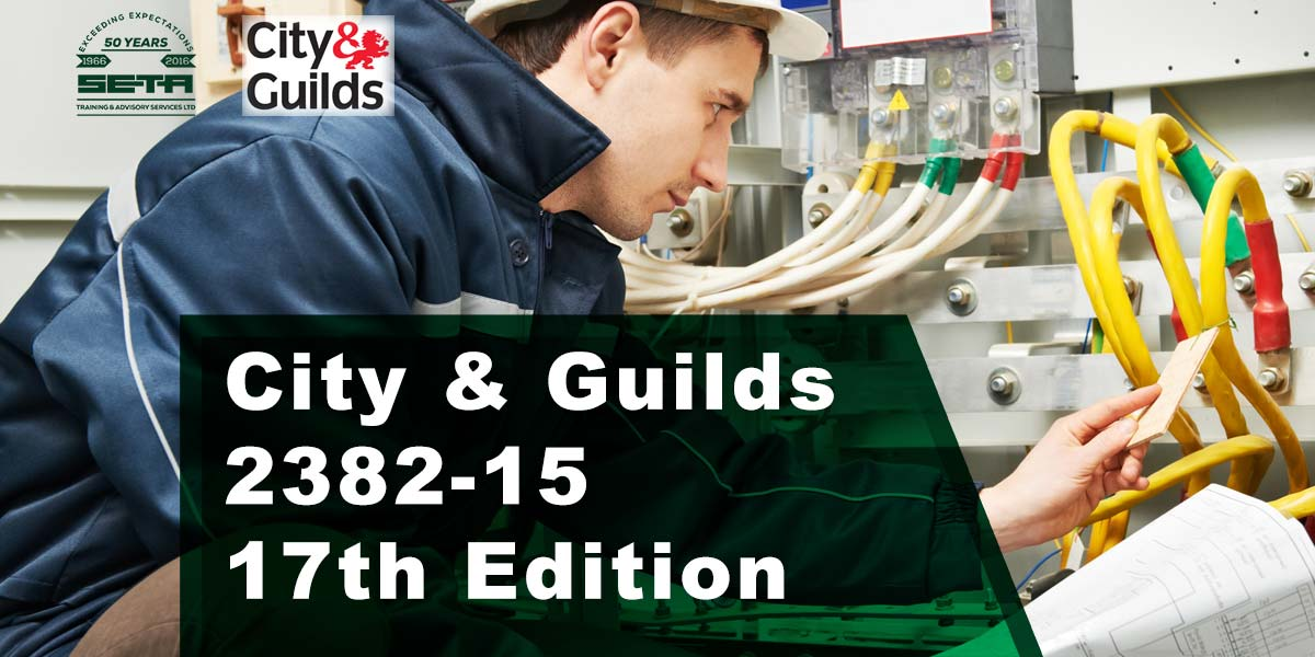 mechanical city training services apprenticeships and