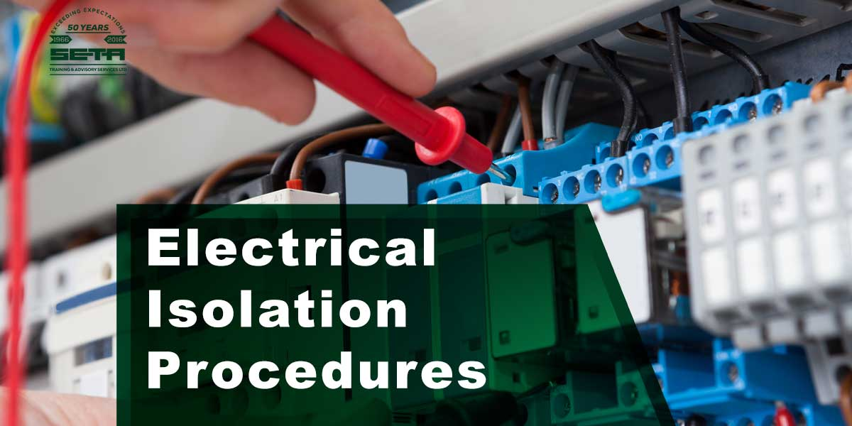 relevant coursework electrical engineering