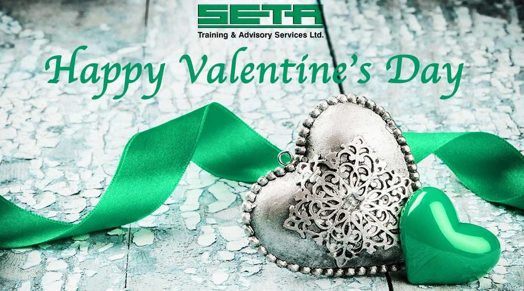From SETA with love: Upcoming Electrical Courses at SETA Stockport