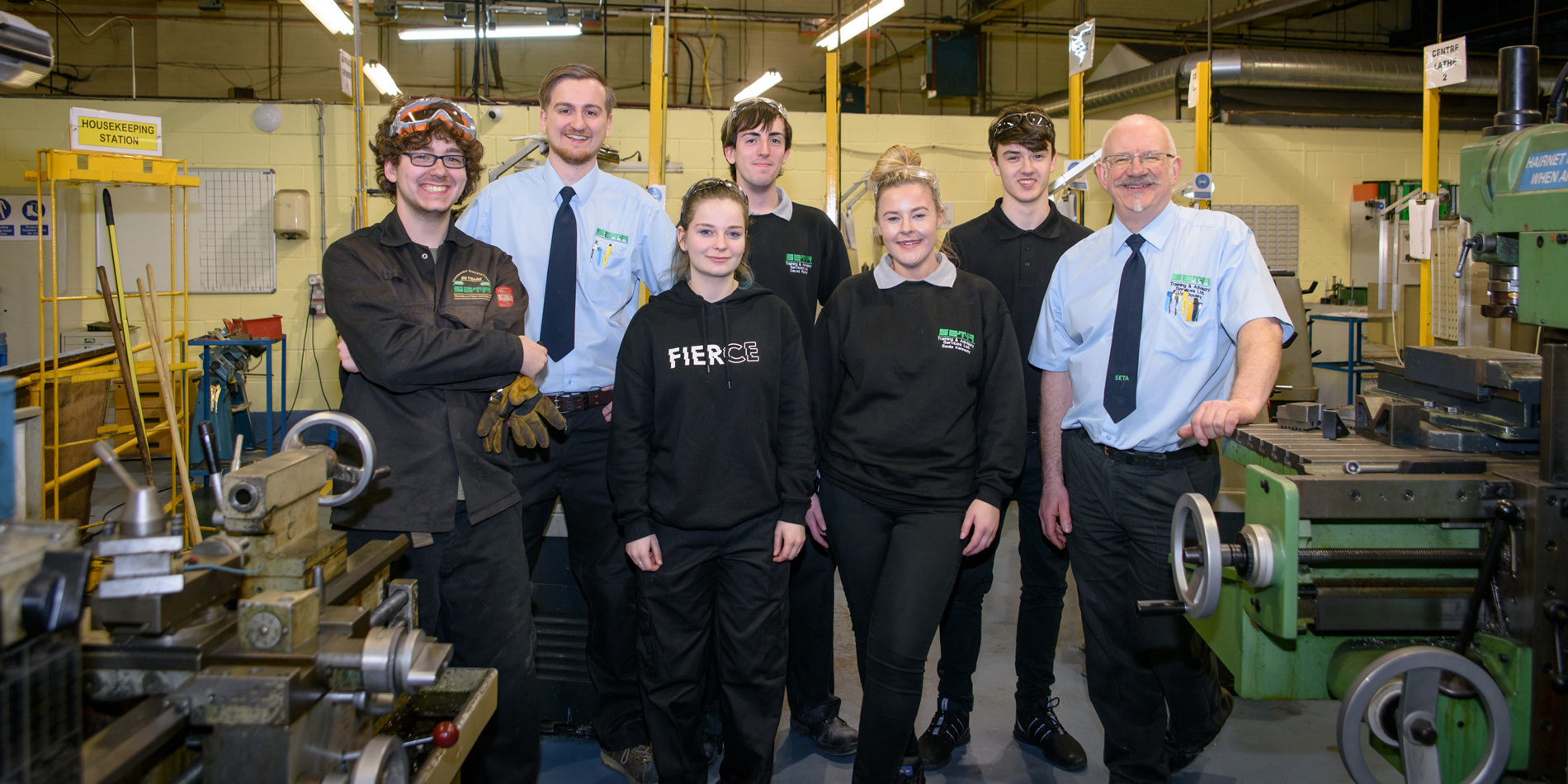 SETA-Apprenticeships-OPEN-DAY-2017