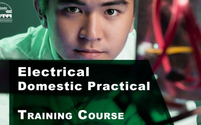 New dates for Electrical Courses in Stockport