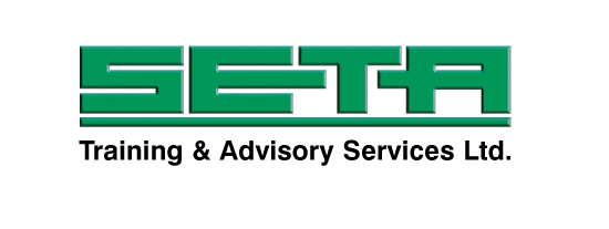 SETA Training Courses | NEBOSH IOSH Engineering Apprenticeships Manchester