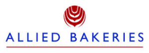 allied bakieries