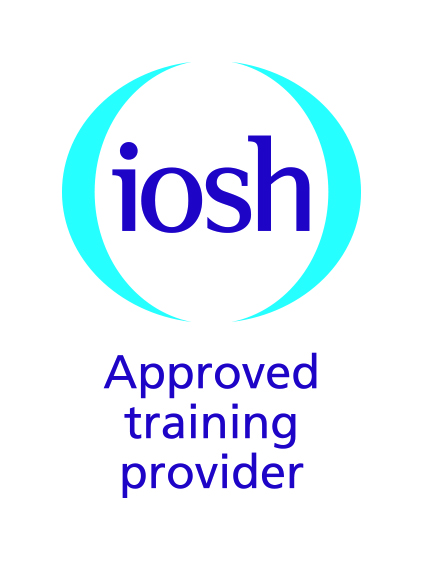 IOSH Approved Course