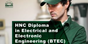 SETA-courses-HNC-Electrical