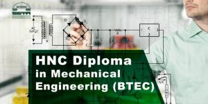 SETA-courses-HNC-Mechanical