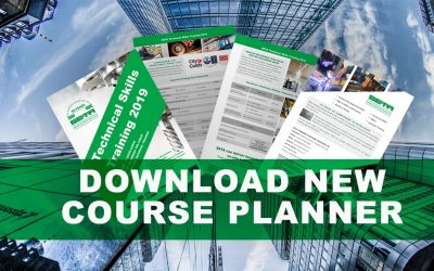 Training Courses September Offers