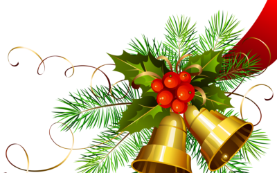 Have A Very Merry Christmas & A Happy and Prosperous New Year!